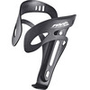 Red Cycling Products PRO Alu Cage II Flaschenhalter schwarz